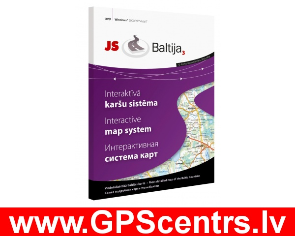 aksesuars/original/jana_seta_js_baltija_3_interaktiva_karsu_sistema_gps_0.jpg