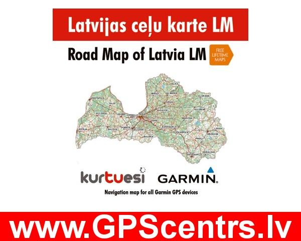 aksesuars/original/kurtuesi_garmin_latvijas_celu_karte_lm.jpg