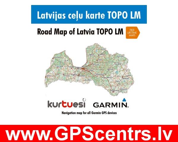 aksesuars/original/kurtuesi_garmin_latvijas_celu_karte_topo_lm.jpg