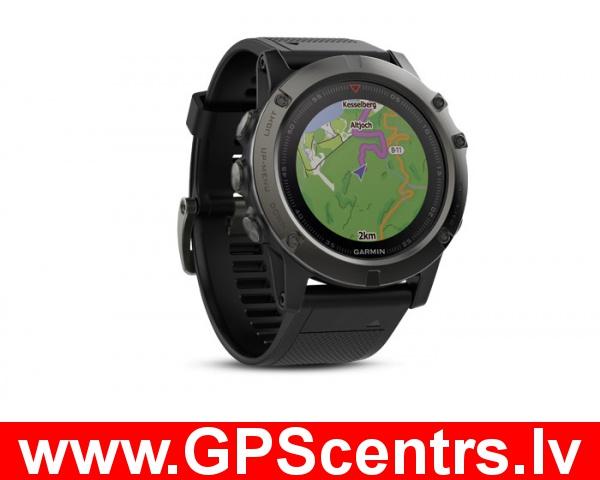 navigacija/original/9995551120868-2.jpg