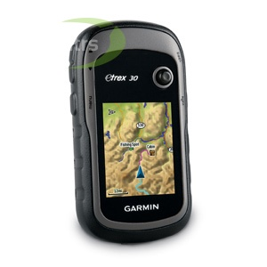 navigacija/original/GARMIN_eTrex_30_2.jpg