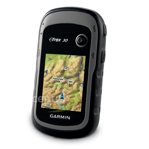 navigacija/original/GARMIN_eTrex_30_3.jpg