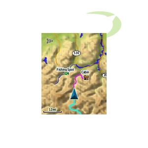 navigacija/original/GARMIN_eTrex_30_7.jpg