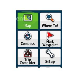 navigacija/original/GARMIN_eTrex_30_9.jpg