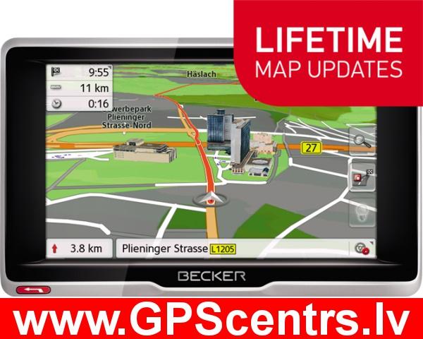 navigacija/original/active_5_ce_lmu_150182_1.jpg