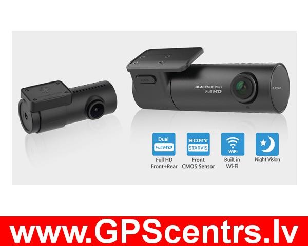 navigacija/original/blackvue-dr590w-2ch-dash-cam-wi-fi-starvis-night-vision.jpg