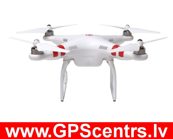 navigacija/original/dji-phantom-2-accessories.jpg