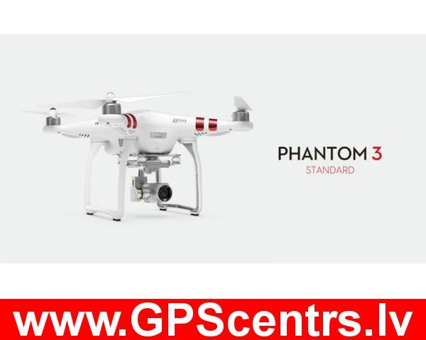 navigacija/original/dji-phantom3-standard_0.jpg