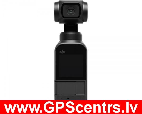 navigacija/original/dji_cp_zm_00000097_0_1_osmo_pocket_gimbal_1444213.jpg