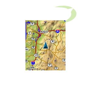 navigacija/original/eTrex_20_7.jpg