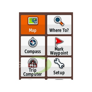 navigacija/original/eTrex_20_9.jpg