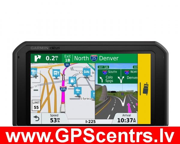 navigacija/original/garmin_010_01856_00_dezlcam_780_lmt_s_7_1399559.jpg
