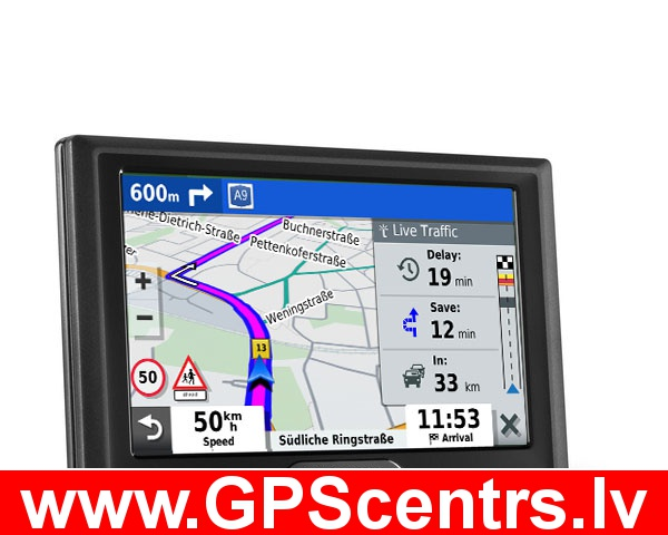 navigacija/original/pd-02-lg-56067cd2-4d26-4581-8253-ea21d2692bdd.jpg