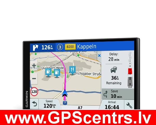 navigacija/original/pd-05-lg_0.jpg