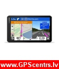Garmin LGV 700 MT-D