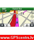 navigacija/original/GARMIN_Montana_600_5.jpg