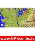 navigacija/original/GARMIN_Montana_600_6.jpg