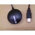 navigacija/original/USB_GPS_receiver_4.jpg