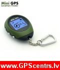 gpscentrs MINI GPS