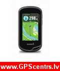 Garmin  Oregon 650T LM